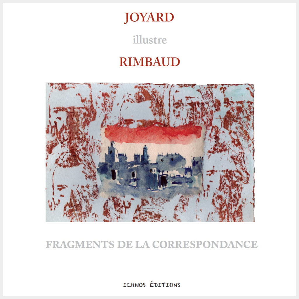 joyard illustre rimbaud